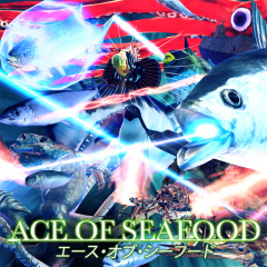 ace_of_seafood