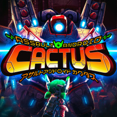 assault_android_cactus