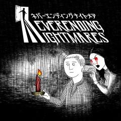 neverending_nightmares