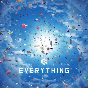 Everything_アイキャッチ