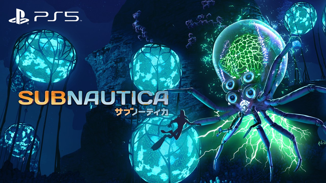 Subnautica_Hero_PS5_1280x720_A