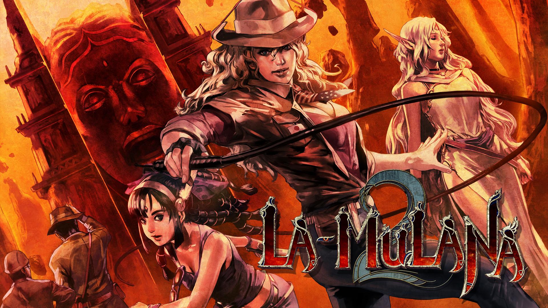 LA-MULANA2_art01