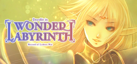 D Exploration Action Title Record of Lodoss War: Deedlit in Wonder Labyrinth has received a major content update adding Stages 3 and 4