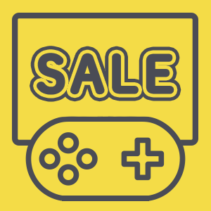 Get new & popular titles at a discount now during the Steam Halloween Sale!