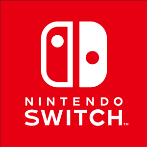 Save up to 80% in our massive Nintendo Switch PLAYISM Winter Sale!
