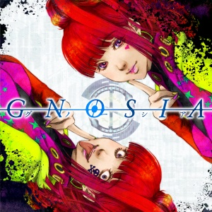 Critically Acclaimed Social Deduction Indie Title Gnosia Getting An English Release in Q1 2021!