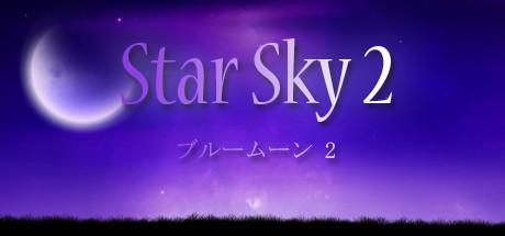Star Sky 2