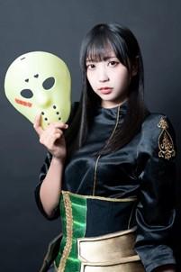 Moa Tsukino