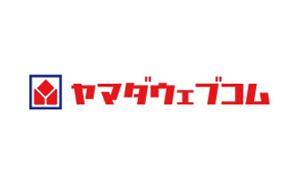 YamadaWebcom