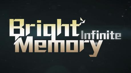 New Trailer for Bright Memory: Infinite!