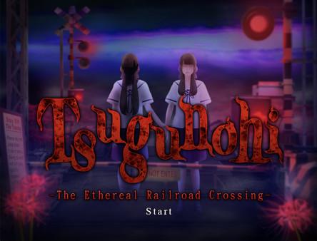 按左键即可操作。明明这麽简单为何前进不了呢? 有史以来最恐怖游戏之一《Tsugunohi翌日》8月13日发售决定!